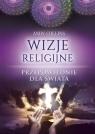 Wizje religijne Przepowiednie dla świata