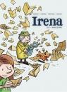 Irena 3/3 - Warszawa