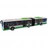 Autobus miejski R/C MIX (107653)Wiek: 3+