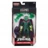 Figurka Spiderman Legends Mysterio (A6655/E1304)