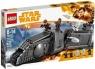 Lego Star Wars: Imperialny transporter Conveyex (75217) Wiek: 8-14 lat