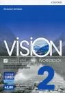 Vision 2 Workbook