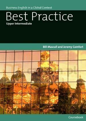 Best Practice Upp-Int SB