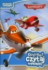 Samoloty Opowieść filmowa  (71654)
