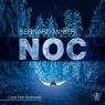 Noc  (Audiobook) Minier Bernard