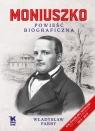 Moniuszko Powieść biograficzna