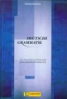 Deutsche Grammatik Helbig Gerhard, Buscha Joachim