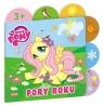 My Little Pony Pory roku