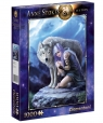 Puzzle 1000: Anne Stokes Collection - Protector (39465)