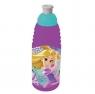 Bidon plastikowy Princess (606565)