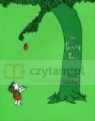 The Giving Tree Shel Silverstein