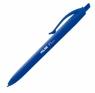 Długopis Milan P1 Touch, niebieski (176510925)