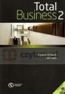Total Business 2 SB +CD