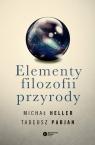 Elementy filozofii przyrody Heller Michał, Pabjan Tadeusz