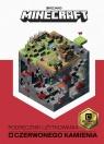 Minecraft. Podręcznik użytkowania czerwonego ...