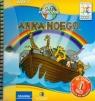 Smart Arka Noego (00165)