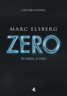 Zero Elsberg Marc