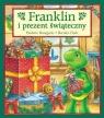 Franklin i prezent świąteczny T.15