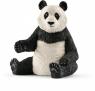 Panda wielka samica - 14773