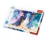 Puzzzle 24 maxi Frozen