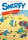 Smerfy - Lato