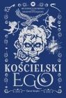 Ego Kościelski Krzysztof