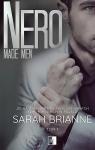 Made Men T.1 Nero Sarah Brianne