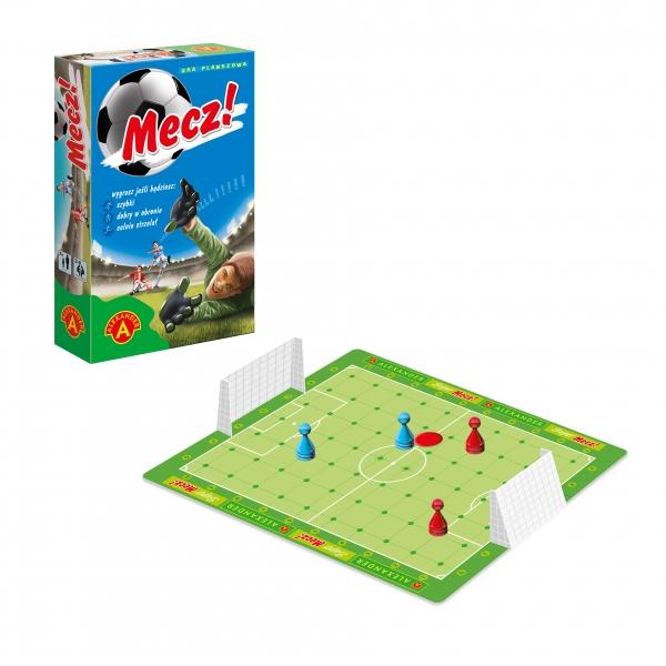 Mecz mini (2201)