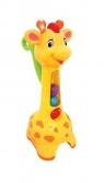 Żyrafa Piłeczkowy Pościg (DD52365)