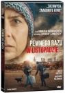 Pewnego razu w listopadzie DVD