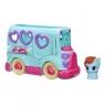 Playskool My Little Pony Autobus przyjaźni Rainbow Dash (B1912EU4)