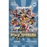 Playmobil: Figurka dla chłopca (seria 19) MIX (70565)