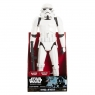 Figurka Star Wars Rogue One  20 Shark Trooper (01765)