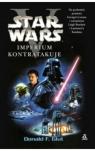 Star Wars Imperium kontratakuje