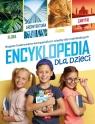 Encyklopedia dla dzieci - edycja 2021