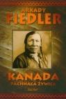Kanada pachnąca żywicą Fiedler Arkady