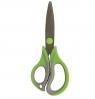 Nożyczki metalowe 14,5 cm