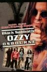 Black Sabbath Ozzy Osbourn