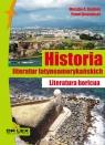 Historia literatur latynoamerykańskich