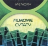 Memory Filmowe cytaty
