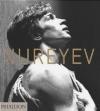 Nureyev Howard Brown, H Brown