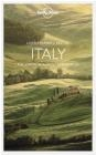Lonely Planet Best of Italy Donna Wheeler, Brendan Sainsbury, Duncan Garwood