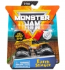 Monster Jam 1:64 - auto Earth Shaker (6044941/20105711)