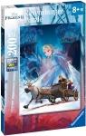 Puzzle 200 Frozen 2 XXL