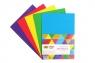 Tektura falista Intensive A4 - 5 kolorów (HA 7720 2030-INTEN)