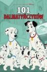 Klasyczne baśnie Disneya. 101 dalmatyńczyków
