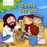 Historie Biblijne Życie Jezusa