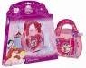 Disney Princess Glamorous - Filcowa torebka