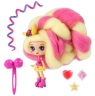 Figurka Laleczka podstawowa Candylocks Nina Split (6052311/20118295) Wiek: