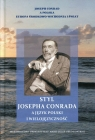 Styl Josepha Conrada a język polski i wielojęzyczność